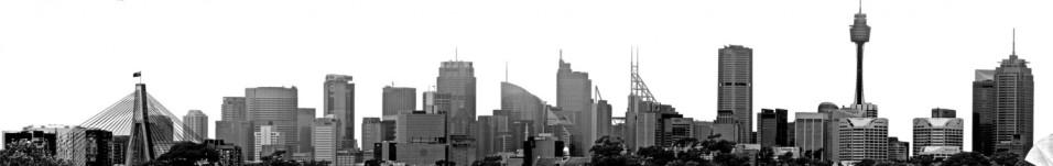 cropped-kinho-sydney-skyline-2-bs.jpg
