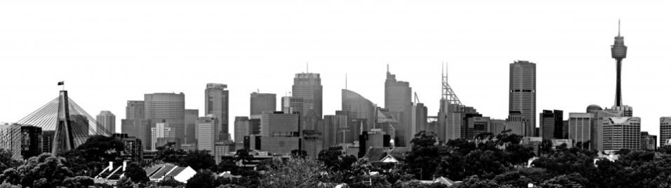 cropped-kinho-sydney-skyline-2_edited.jpg