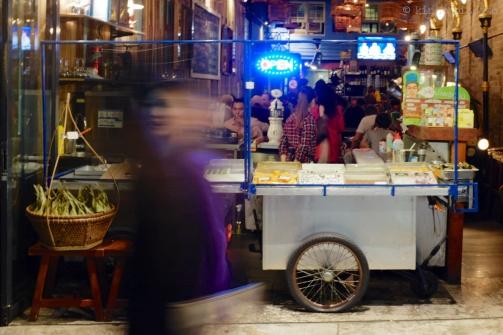 sweet thailand