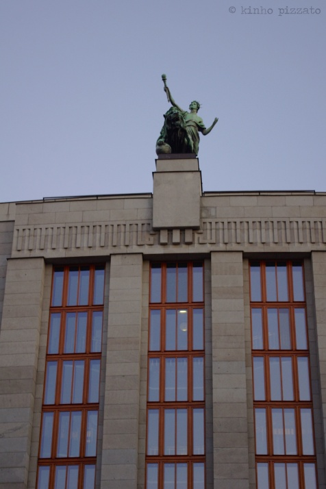 cnb building